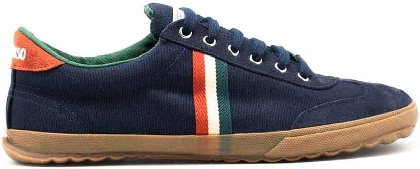 El Ganso 4110w190012, Zapatillas para Hombre: Amazon.es: Zapatos y complementos