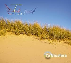 Yo Biosfera