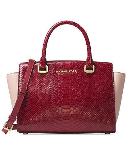 Popular Designer Handbags - 9