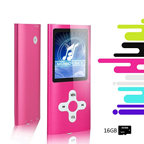 goldenseller-16gb-mp3-mp4-player-for-a-micro-sd-card-slot-media-player-music-player-portable-videos-