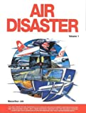 img - for Air Disaster: Vol. 1 by Macarthur Job (1995-02-22) book / textbook / text book