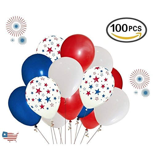 Cheap  Latex Balloons 12