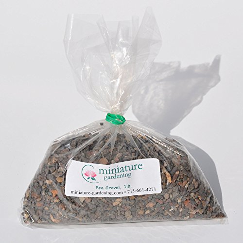 miniature-fairy-garden-fine-pea-gravel-1-lb