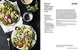 Skinnytaste Meal Prep: Healthy Make-Ahead Meals and