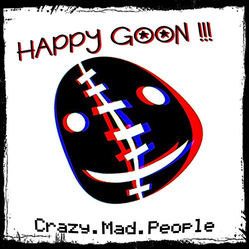 that goodbye song by crazy mad people on amazon music amazon com