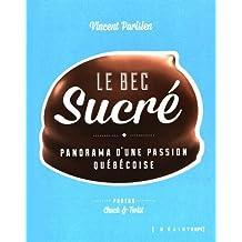 BEC SUCRÉ (LE)