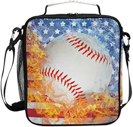 570c5e1a1bfd Shopping Sports - 2 Stars & Up - Lunch Bags - Backpacks & Lunch ...
