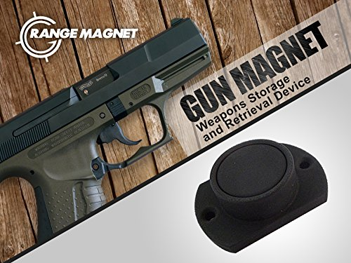range-magnet-powerful-neodymium-safe-holster-with-protective-coating-for-shotguns-rifles-firearms-ha