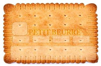 sticker, autocollant decoratif, pour carte bancaire, petit lu ... - Cuisine Fabrication Francaise