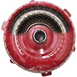 Hughes Performance GM20 Torque Converter
