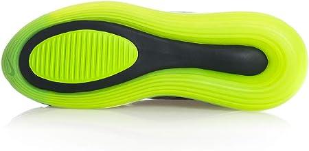 Desconocido Air MAX 720-Mesh, Zapatillas para Correr para Hombre