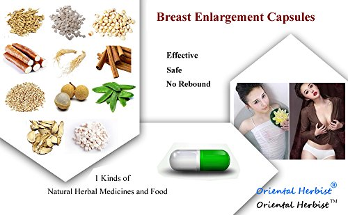 Natural Plant Extract for Increasing Breast Size and Volume, Increase Its Supporting - Costumes Opposites Attract