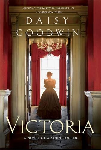 Victoria de Daisy Goodwin 51LaTDdtOuL