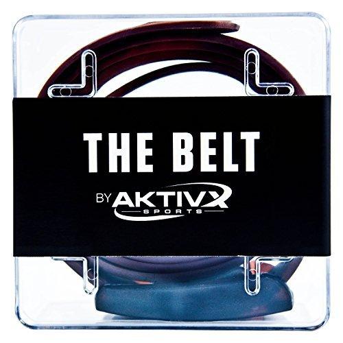 AKTIVX SPORTS Golf Belt Accessories