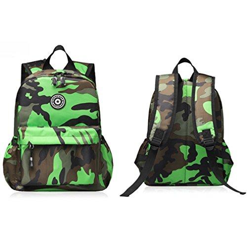 Academy Sports Diaper Bag - 8