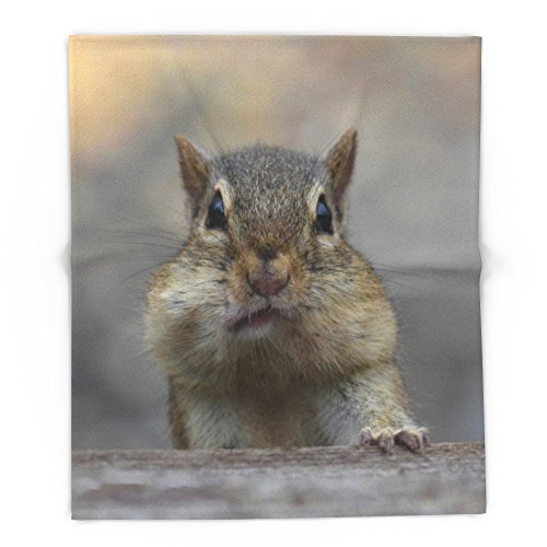 Society6 CHIPMUNK CHEEKS 88