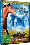 Dreamer l Phar Lap l Archer - 3 Pferde mit dem Willen zu siegen