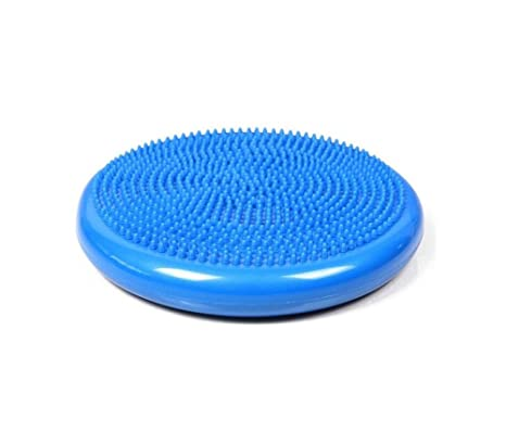 HHORD Cojín Yoga de la bola del masaje del amortiguador de ...