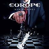 War Of Kings (Digipak Version) (Includes Bonus Track)