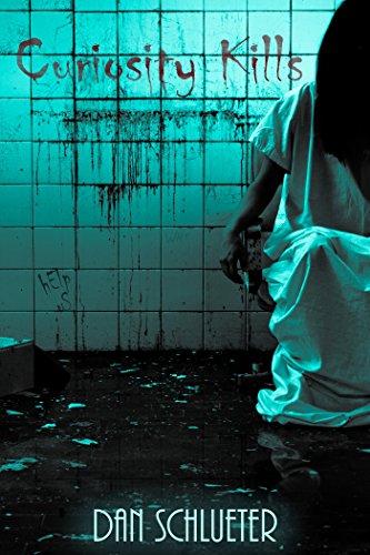 (Curiosity Kills: Horror Movie)