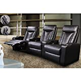 Pavillion-3-Seat-Home-Theater-Recliner