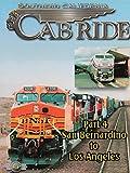 Search : Southern California Cab Ride-San Bernardino to Los Angeles