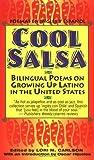 Cool Salsa, Lori Carlson, 044970436X