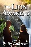 The Lion Awakens