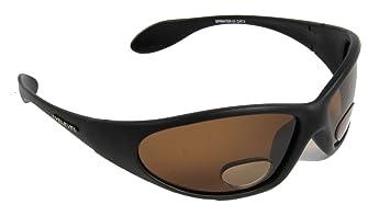 Eyelevel Gafas polarizantes a escala Bi-Focal