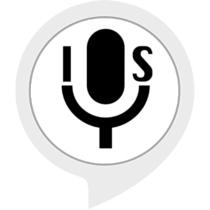 Radio Inner Sanctum