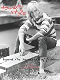 img - for Tomboy Style: Beyond the Boundaries of Fashion book / textbook / text book