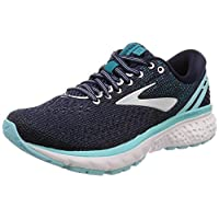 Deals on Brooks Ghost 11 Womens Running Shoes
