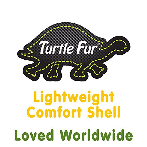 Turtle Fur - Comfort Shell Totally Tubular Lightweight Multi-Functional Headwear, Big Bang