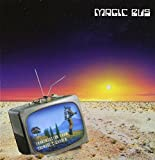 Transmission From Sogmores Garden by Magic Bus (2014-01-01)
