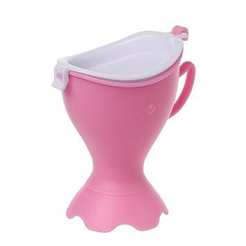Liefern 2018 Neue Kinder Tragbare Auto Urinal Baby Kinder Kleinkind Kinder Töpfchen Urinal Toilet Training Boy Mädchen Bad Schönheit & Gesundheit Mobilitätshilfen