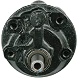 A-1 Cardone 20-661 Remanufactured Domestic Power Steering Pump