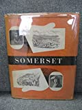 Somerset (Vision of England)