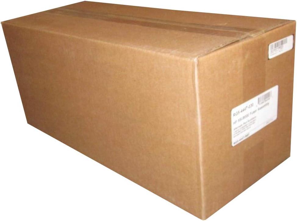 B00CPQEISM C4265-69008 -N HP Fuser HP LJ 8100 8150 110V (8100DN, 8100N, 8150DN, 8150HN, 8150MFP, 8150N, Laserjet, 8150DN, Laserjet 8150HN, 8150MFP, 8150N) 51LaYypownL.SL1500_