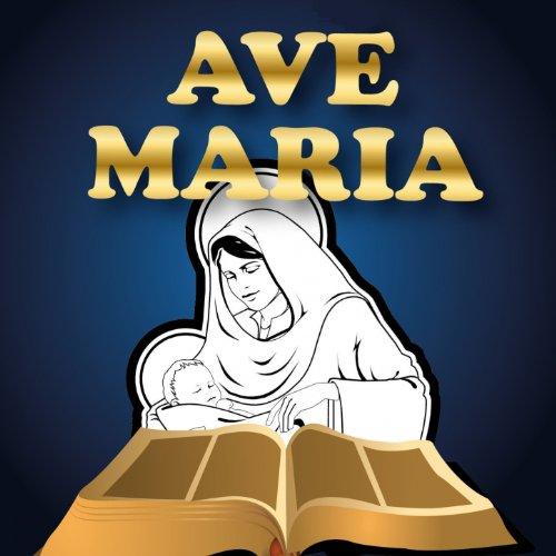 Ave Maria (Version karaoké avec chœurs)
