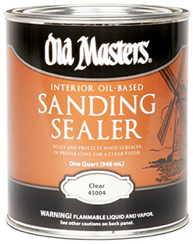 old-masters-3679-interior-oil-based-sanding-sealer-1-quart