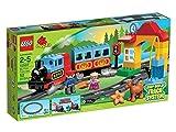 Lego Duplo - 10507 - Il mio Primo Treno - New Natale 2014 /item# G4W8B-48Q61583