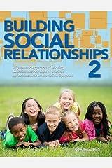 Building Social Relationships 2 Paperback