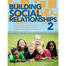 Building Social Relationships 2