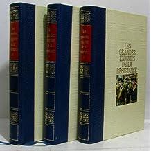 Le conflit de gaulle giraud, Le livre blanc du marché noir, le putsch manqué contre hitler (Les 'grandes énigmes de la résistance tome 3)