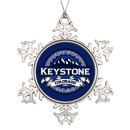 EvelynDavid Keystone Colorado Ideas for Decorating Christmas Trees Colorado Halloween Tree Decorations