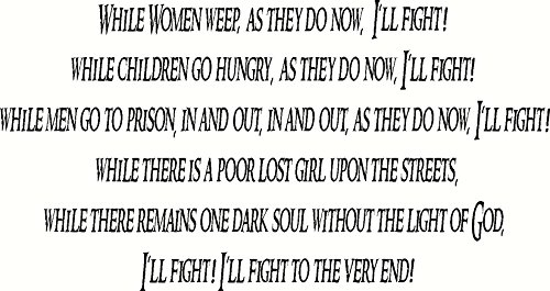 ill-fight-vinyl-wall-art-while-women-weep-as-they-do-now-while-children-go-hungry-as-they-do-now-ill