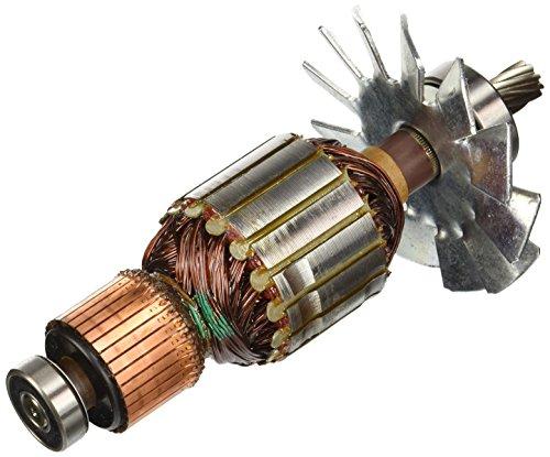 Hitachi 360656U Armature Assembly C10FCE2 C10FCH2 Replacement Part