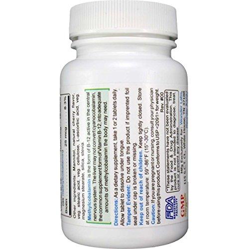 5mg folic acid is how many mcg