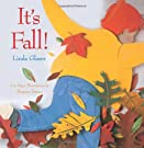 It's Fall (Celebrate the Seasons! (Paperback)), by Linda Glaser