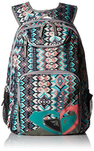 roxy-womens-shadow-swell-backpack-baltic-blue-scottsdale-ethnic